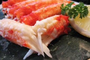 crab-king-red-alaska-merus-meat-marble2