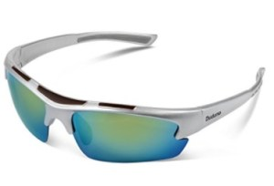 duduma best cycling sunglasses