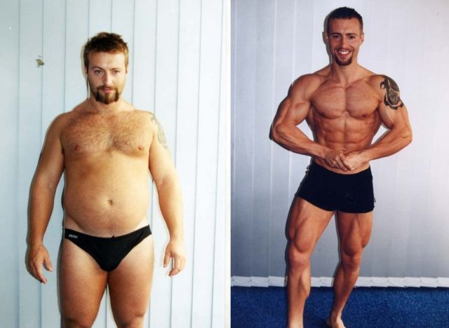 Best free workout videos for men to lose belly fat and love