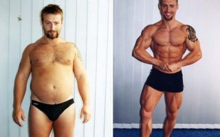 lose belly fat quickly at home no gym equipment needed