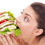 The Hypothalamus Gland & Hunger – Motivation, Regulation, and Satiation