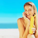 What Are the Ingredients in Sunscreen and What Do They Do?