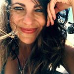The Bikini Body Myth | An Interview with Mandy Richardson