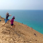 Best Great Lakes Beaches for Family Fun