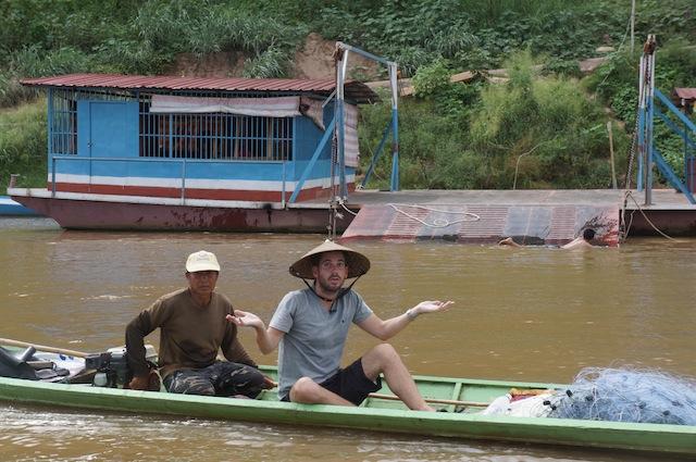 confused-fisherman