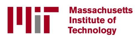 MIT-logo-1