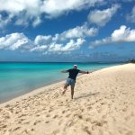 Barbuda – the Hidden Gem of the Caribbean