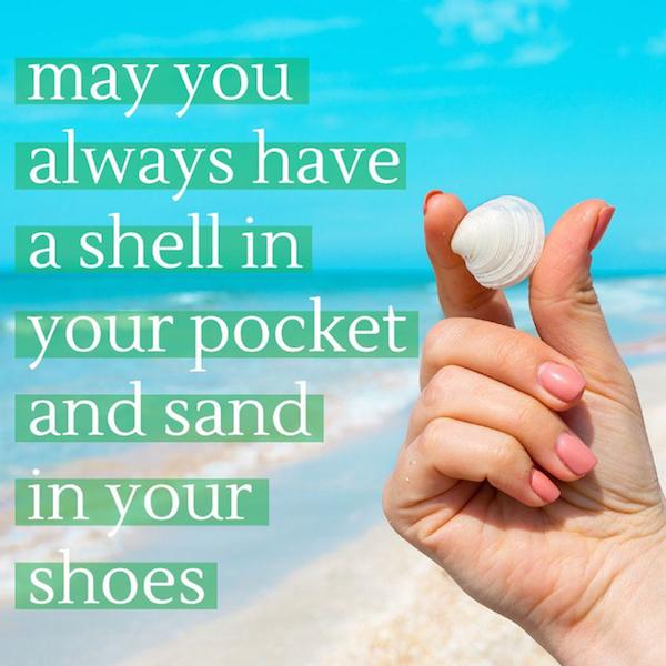 beach quote 4