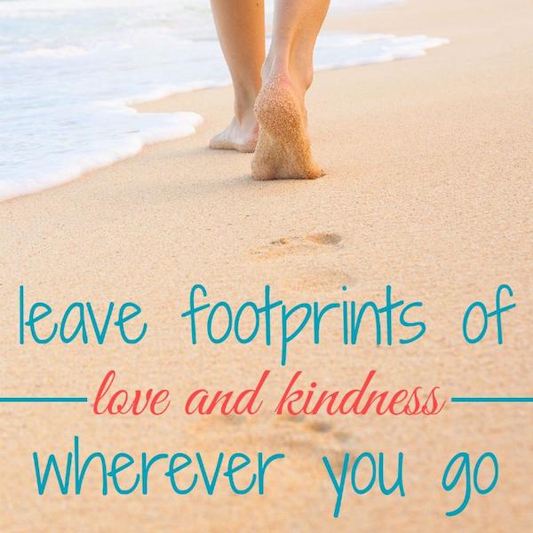 beach quote 6