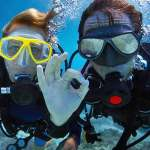 Scuba Diving Gear 101 – A Guide for Beginners