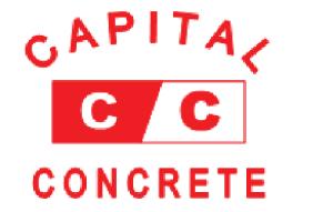 capital concrete