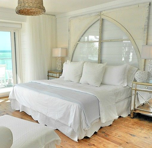 Home Tour Palm Beach Mediterranean Mansion Shines For 2016