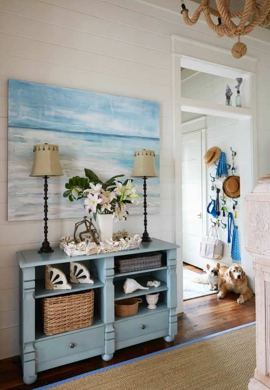 Kirkland Home Interior Decoration Store