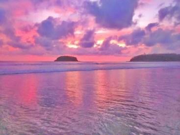 phuket thailand islands