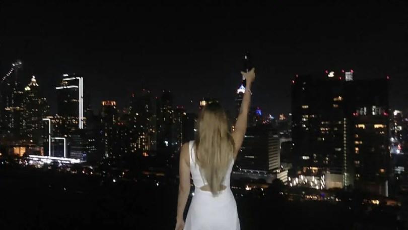activities and adventures Thailand