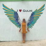 Photo of Gulhi Island Wings