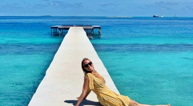 Maldives Packing List: What to Bring to the Maldives