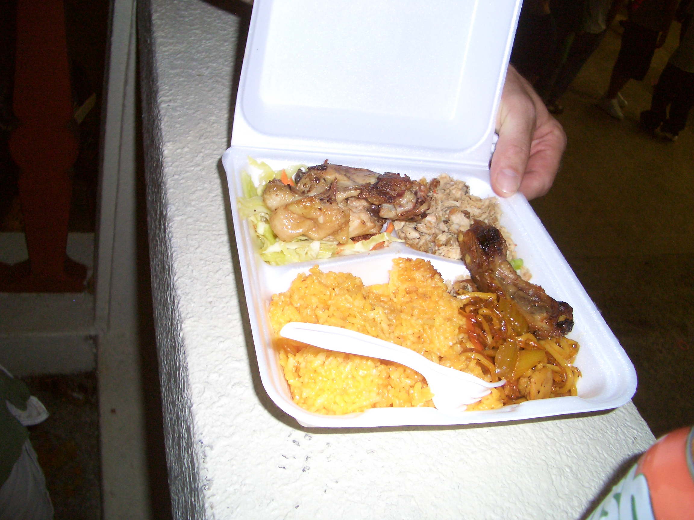 fiesta-plate-chomorro-village.JPG