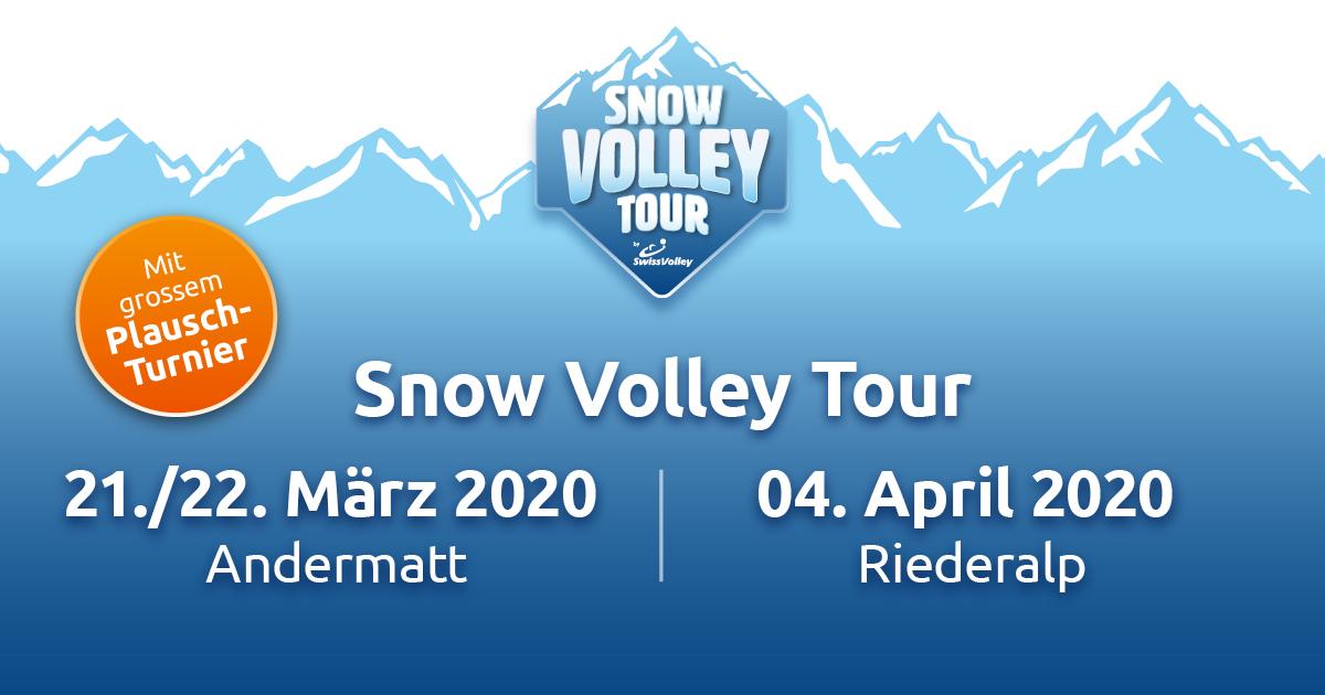 snowvolleytour_2020
