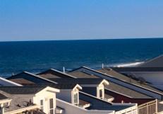 ocean-city-roof