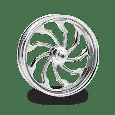 torque-motorcycle-wheel