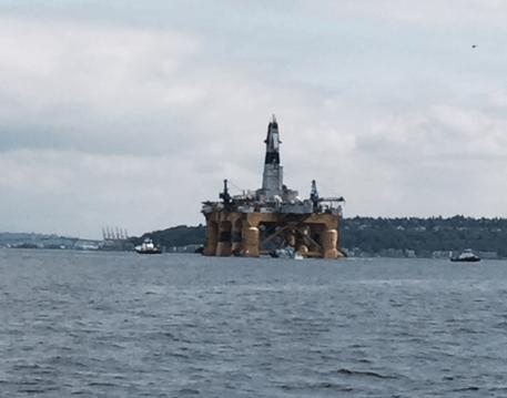 oil_term