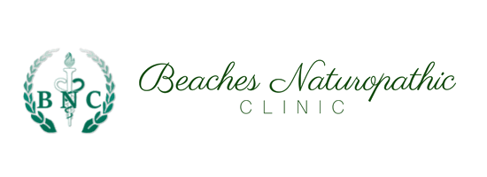Beaches Naturopathic Clinic Toronto