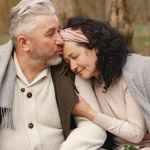 Making Intimate Relationships Last | Beaches Therapy Group| Photo by Gustavo Fring from Pexels