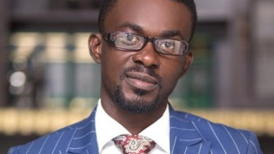 Photo of IT'S A LIE; PROVE GHS9.6M PAYMENT: ANGRY MENZGOLD CUSTOMERS CHALLENGE NAM1