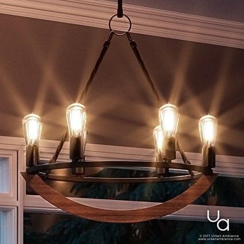 best nautical chandeliers beachfront