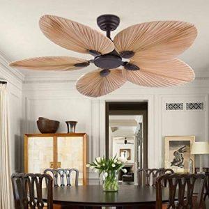 beach ceiling fans and coastal ceiling