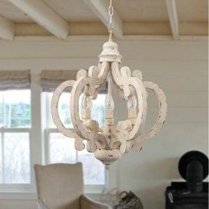 beach chandeliers coastal chandeliers