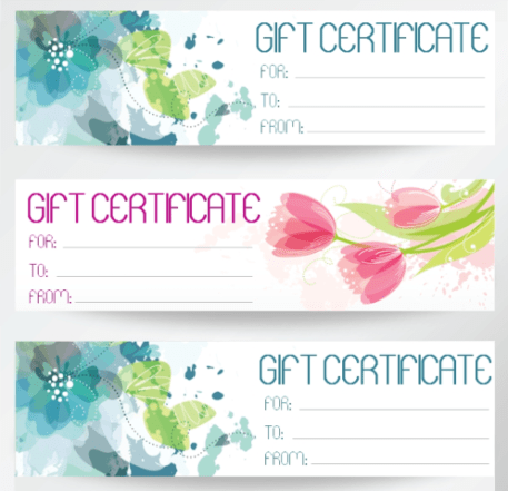 gift-certificate-image (Small)