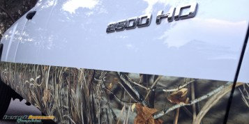 Camo Truck Accent , Wrap, Stickers, Decal