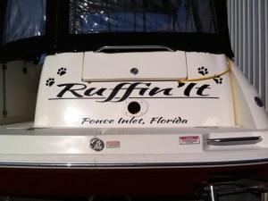 Vinyl Shop and Vehicle Wraps