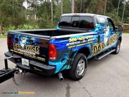 New-Smyrna-Beach-Daytona-Vehicle-Graphics-Wraps-Decals-Stickers-5