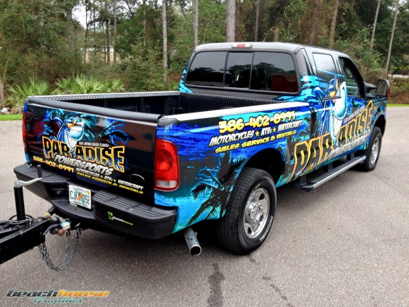 New-Smyrna-Beach-Daytona-Vehicle-Graphics-Wraps-Decals-Stickers-5
