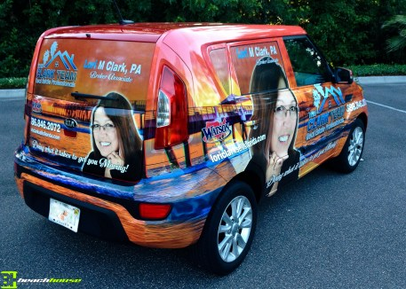 Daytona-Beach-Kia-Soul-Vehicle-Wrap-Graphics-Flagler-Port-Orange-3