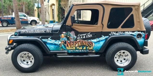 Florida_Jeep_Graphics_Decals_Wraps