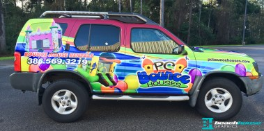 Jump_House_Graphics_Ormond_Florida