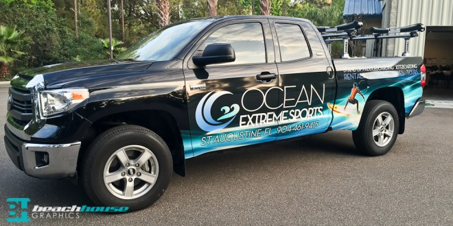 Ormond, Daytona, Flagler and New Smyrna Beach Florida