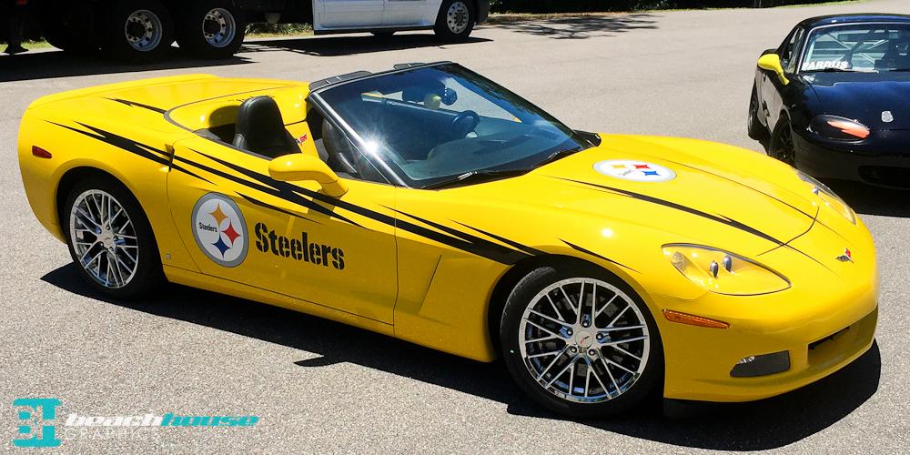 Vehicle_Graphics_Logo_Decals_Corevette_Daytona_Beach - Copy