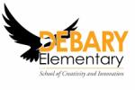 debary-elementary-logo