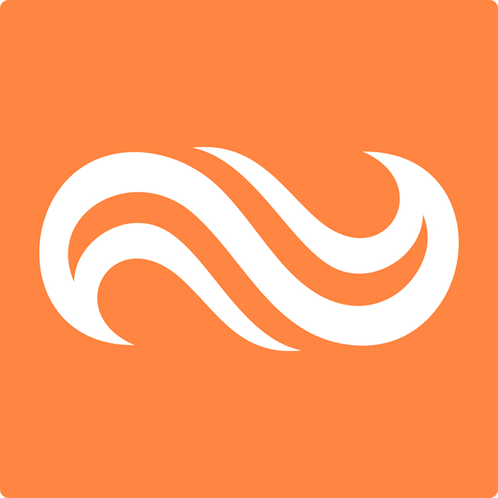 favicon-beach-labs-orange-box-white-700