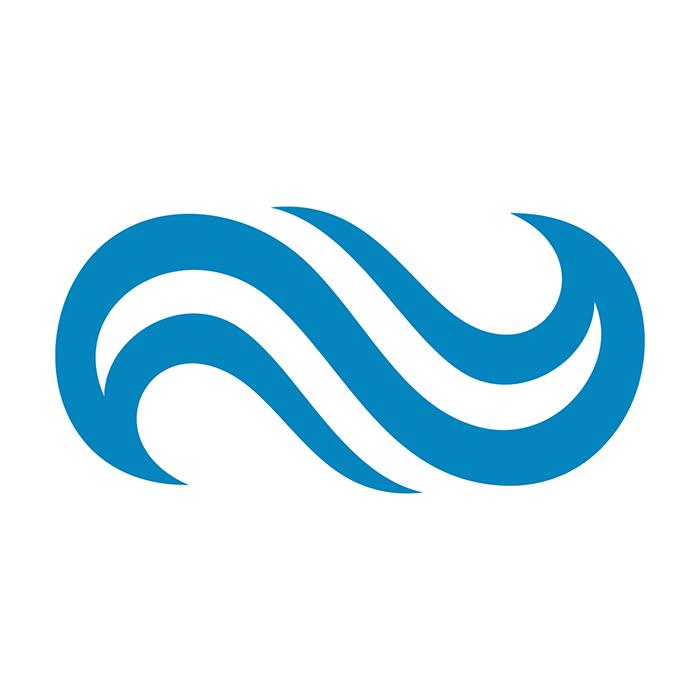 favicon-beach-labs-white-box-blue-700