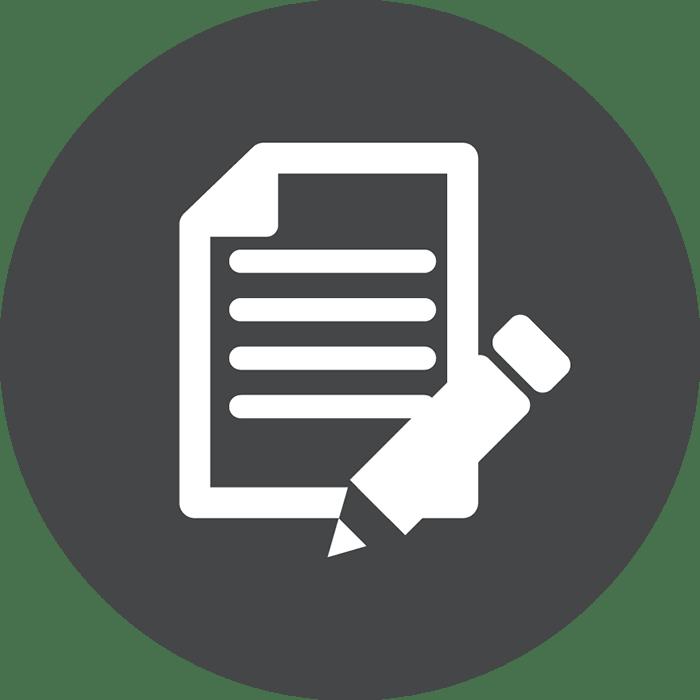 icon-data-management-700