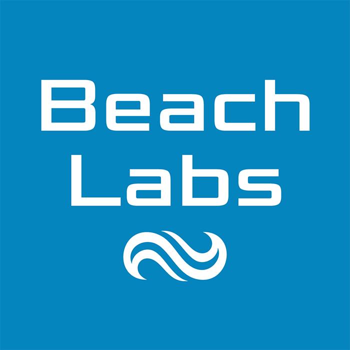 logo-beach-labs-blue-box-white-verticle-700