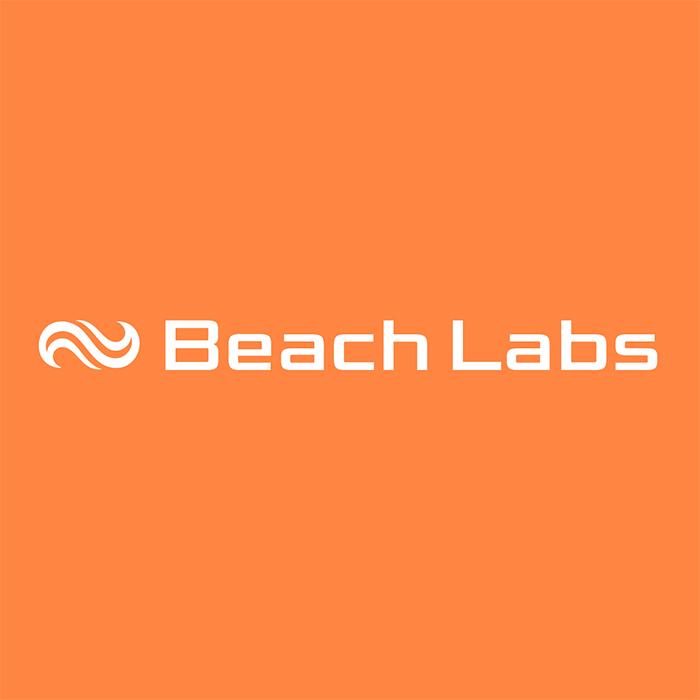logo-beach-labs-orange-box-white-horizontal-700