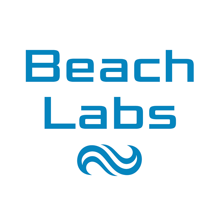 logo-beach-labs-white-box-blue-verticle-700