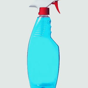 DIY Glass Cleaner Make Your Own Windex